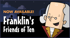 franklin_available